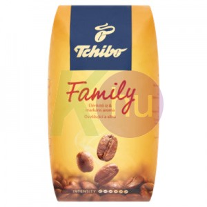 Tchibo Family Whole Bean 1000g szemes 90000034