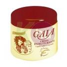 Gaia hajkrém 500ml átstrukturáló 10010037