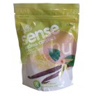 Sense illatkristály 300g Vanilla&Sandalwood 10020133