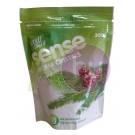 Sense illatkristály 300g Pine 10020136