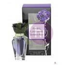 Avril Lavigne Avril L. Forb.Rose edp 15ml 11000135