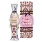 Christina Aguilera C.Aguilera Royal Desire edp 15ml 11000149
