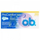 O.B 16 Procomfort Night Normal 11000228