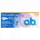 O.B 16 Procomfort Night Super 11000230