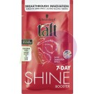 Taft hajfénykrém 25ml 7days shine 11006135