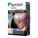Syoss Mixing Color 10-91 Fagyos hidegszoke 11006147