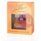 Halle Berry edp 15ml 11007209