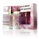 Halle Berry edp 15ml exotic jasmine 11007236