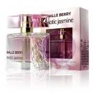 Halle Berry edp 15ml exotic jasmine 11007236