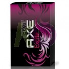 Axe after 100ml Excite 11008012