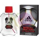 Adidas Adidas edt 100ml ffi Extrem Power 11010011