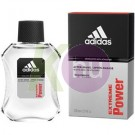 Adidas Adidas after 100ml Extrem Power 11010012