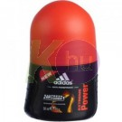Adidas Ad. golyós 50ml Extrem Power 11010014