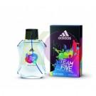 Adidas Adidas edt 100ml ffi Team Five 11018616