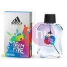Adidas Adidas after 100ml Team Five 11018617
