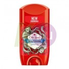Old Spice Old Spice stift 50ml WolfThorn 11019003