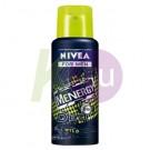 Nivea deo 100ml menergy wild 11021012
