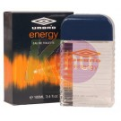 Umbro férfi edt 100ml energy 11025654