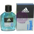 Adidas Ad. after 100ml Fresh Impact 11040801