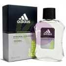 Adidas Adidas after 100ml Pure Game 11040812