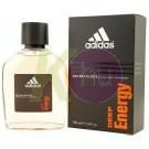 Adidas Ad. edt 100ml ffi Deep E. 11040817