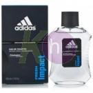Adidas Adidas edt 100ml Fresh I. 11040819