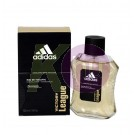 Adidas Ad. edt 100ml Victory L. 11040820