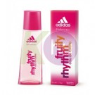Adidas Adidas edt 50ml női Fruity 11040822