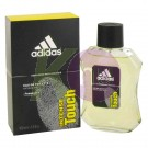 Adidas Ad. edt 100ml intense touch 11040832