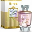 Bi-es női edp 100ml Miss Belle  11045661