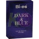 Bi-es ffi edt 100ml Dark&Blue 11045665