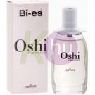 Bi-es női edp 15ml Oshi  11045835