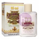 Bi-es after 100ml Royal Brand Light  11045849