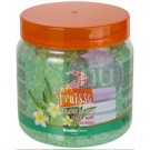 Fruisse fürdősó 500g aloe bliss 11049739