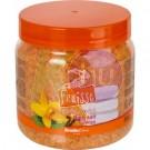 Fruisse fürdősó 500g vanilia kiss 11049740