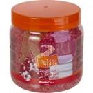 Fruisse fürdősó 500g wild cherry 11049741