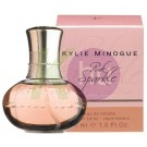 Kylie Minogue Kylie M. pink sparkle edt 15ml 11076326