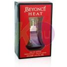Beyoncé heat edp 15ml  11076329