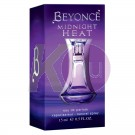 Beyonce midnight heat edp 15ml 11076339