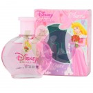 Disney EDT 50ml Aurora 11077045