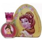 Disney EDT 50ml Belle  11077046