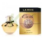 La Rive női Edp 90ml cash women 11077058