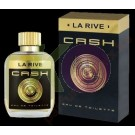 La Rive ffi Edt 100ml cash 11077063