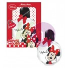 Disney EDT 50ml Minnie Mouse 11077068