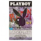 Playboy after 100ml New York 11077525