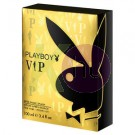 Playboy after 100ml VIP 11077563