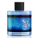 Playboy after 100ml super playboy 11077613