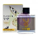 Playboy after 100ml VIP Platinum 11077661