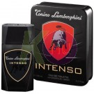 T.Lamborghini edt 100ml Intenso Fémdob. 11101982