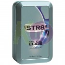 STR8 edt 50ml On the Edge 11125059